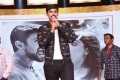 Bellamkonda Sai Sreenivas @ Sita Movie Teaser Launch Stills