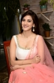 Actress Sita Narayan Hot Pics in Pink Lehenga Choli Dress