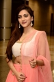 Actress Sita Narayan Hot Pics in in Pink Designer Lehenga Choli
