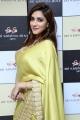 Telugu Actress Sita Narayan Saree Hot Photos