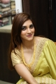 Actress Sita Narayan Saree Photos @ Sri Krishna Silks 10th Anniversary Celebrations