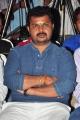 Director Surendra GL @ Sitara Movie Audio Launch Stills