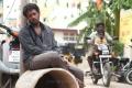 Actor Magesh in Sithan Movie Stills