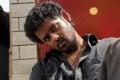 Actor Mahesh in Sithan Tamil Movie Stills