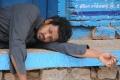 Actor Mahesh in Sithan Movie Stills