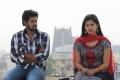 Mahesh, Niranjana in Sithan Movie Photos