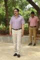 Actor Suman in Sithara Telugu Movie Stills