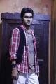 Actor Surya in Sithara Telugu Movie Stills