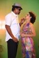 Ravi Babu, Ravneet Kaur in Sithara Telugu Movie Stills