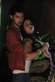 Surya, Ravneet Kaur in Sithara Telugu Movie Stills
