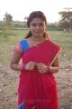Actress Sapna in Sittampatti Rettaikkaalai Movie Stills