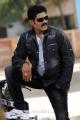 Telugu Actor Srihari in Siva Kesav Movie Photos