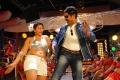 Swetha Basu Prasad, Srihari in Siva Kesav Movie Photos