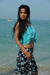 Renu Sharma in Siva Kesav Movie Photos