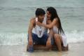 Renu Sharma, Jayanth in Siva Kesav Movie Photos