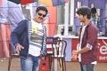 Siva Kesav Movie Photos