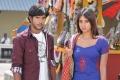 Actor Jayanth in Siva Kesav Movie Photos