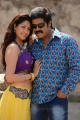 Gurlin Chopra, Srihari in Siva Kesav Movie Stills