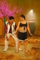 Srihari, Swetha Basu Prasad in Siva Kesav Movie Stills