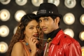 Khushi Sharma, Jayanth in Siva Kesav Movie Stills