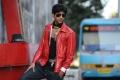 Telugu Actor Jayanth in Siva Keshav Movie Stills