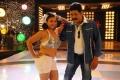 Swetha Basu Prasad, Srihari in Siva Kesav Movie Stills