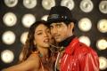 Khushi Sharma, Jayanth in Siva Keshav Movie Stills