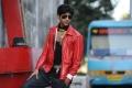 Telugu Actor Jayanth in Siva Kesav Movie Stills