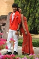 Jayanth, Sanjana Hot in Siva Kesav Movie Stills