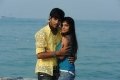 Siva Kesav Telugu Movie Stills