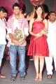 Jayanth, Gurlin Chopra at Siva Keshav Movie Audio Launch Photos