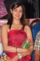 Actress Gurlin Chopra at Siva Keshav Movie Audio Launch Photos