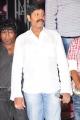Actor Srihari at Siva Keshav Movie Audio Launch Photos