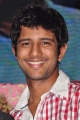 Actor Jayanth at Siva Keshav Movie Audio Launch Photos
