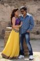 Gurlin Chopra, Srihari in Siva Keshav Movie Stills