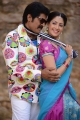 Srihari, Gurlin Chopra in Siva Keshav Movie Stills