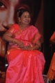 Manorama @ Sivaji Ganesan 85th Birthday Celebrations Photos