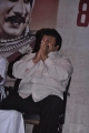 Actor Prabhu @ Nadigar Thilagam Sivaji Ganesan 85th Birthday Celebrations