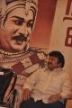 Actor Prabhu @ Sivaji Ganesan 85th Birthday Celebrations Photos