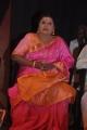 LR Eswari @ Sivaji Ganesan 85th Birthday Celebrations Photos