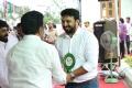 Rajesh, Dushyanth Ramkumar @ Sivaji ManiMandapam Opening Ceremony Stills