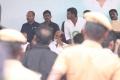 Rajini, Vishal @ Sivaji ManiMandapam Opening Ceremony Stills