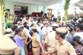 Vijayakumar, Rajini @ Sivaji ManiMandapam Opening Ceremony Stills
