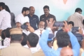 Rajinikanth @ Sivaji ManiMandapam Opening Ceremony Stills