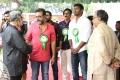 Ponvannan, Udhaya, Manobala, Vishal, Nassar @ Sivaji ManiMandapam Opening Ceremony Stills
