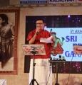 YG Mahendran @ Sivaji Oru Uthama Puthiran Event Stills