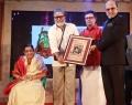 Sivaji Oru Uthama Puthiran Event Stills