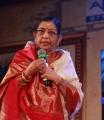 P Susheela @ Sivaji Oru Uthama Puthiran Event Stills