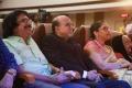 Chithra Lakshmanan @ Sivaji Oru Uthama Puthiran Event Stills