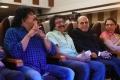 Rajhesh Vaidhya, Chithra Lakshmanan @ Sivaji Oru Uthama Puthiran Event Stills